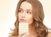 Как долго можно принимать гормональные контрацептивы
