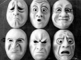 Как научиться сдерживать свои эмоции