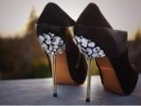 История создания женской обуви