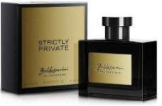 Три моих самых любимых мужских парфюма