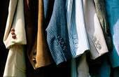 В чем разница между спортивным пиджаком и блейзером