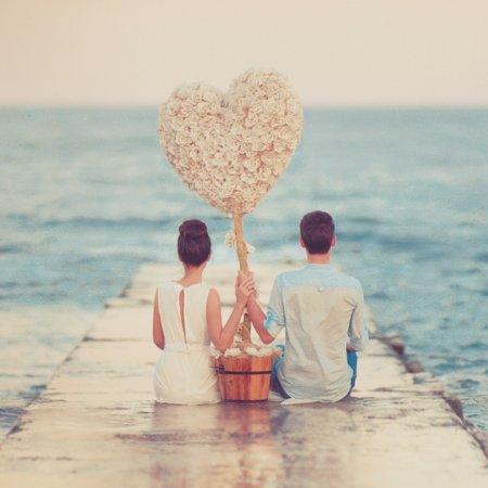 Как достичь гармонии в отношениях с любимым человеком