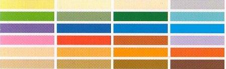 Как определить мужской цветотип