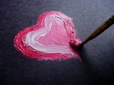 Красивые фразы о любви