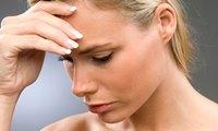Боли в пояснице при эндометриозе