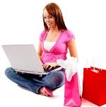 Интернет-магазины одежды и обуви