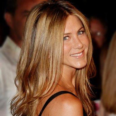 Оттенок волос карамельный блонд
