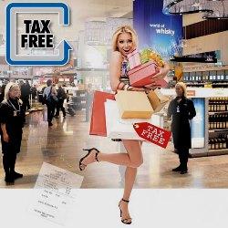 Как получить выплату по Такс-фри