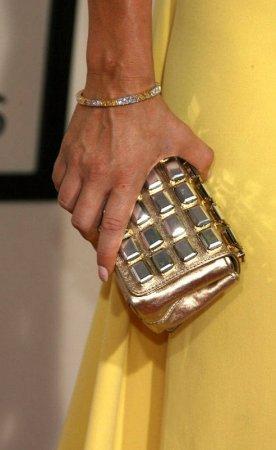 Тенденции ювелирного дизайна 2013