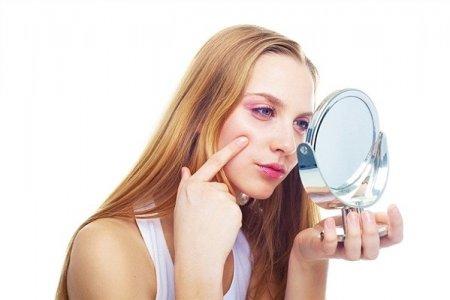 7 мифов по уходу за жирной кожей