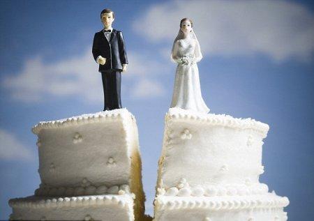 9 Причин, которые могут разрушить брак