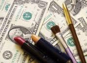 Как тратить меньше денег на косметику
