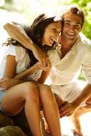 18 признаков того что мужчина вас любит