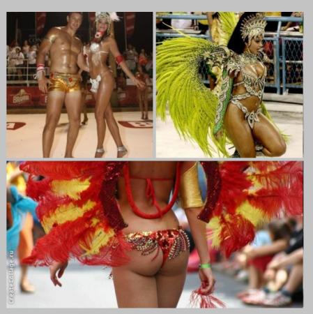 Пляжная мода 2014 для женщин и мужчин