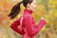 Как правильно бегать по утрам для своего здоровья