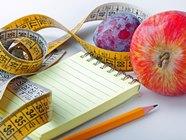 6 вредных привычек, которые мешают здоровому питанию