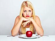 Почему диетологи против диет