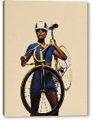 Правильная экипировка велосипедиста для любой погоды