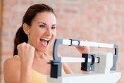 Модные диеты для похудения -  есть ли от них польза