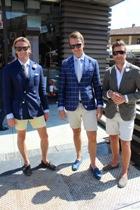 Как одеться летом стильно и модно в городе и на пляже