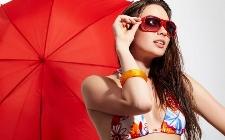 Маркировка и названия модных солнцезащитных очков