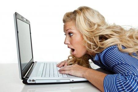 Особенности знакомства по интернету