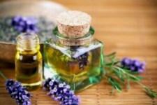 Мощные эфирные масла афродизиаки для привлечения мужчин