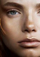 Что такое стробинг в макияже