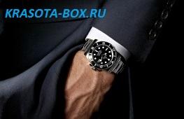 Настоящий Rolex - как отличить оригинал от подделки