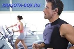 Новые виды фитнеса для женщин и мужчин и их характеристики