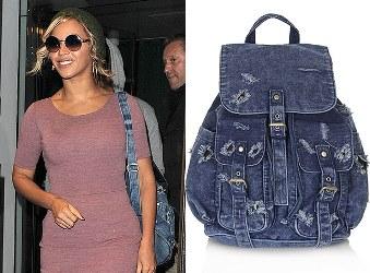 Купить женский рюкзак в Киеве недорого