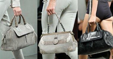 Где купить идеальную женскую сумку в Украине