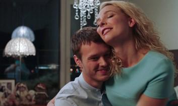 Фильм «Гуляй, Вася!» - весёлая комедия из жизни современной молодёжи