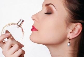 Как найти подходящие духи - полезные советы по выбору парфюма.