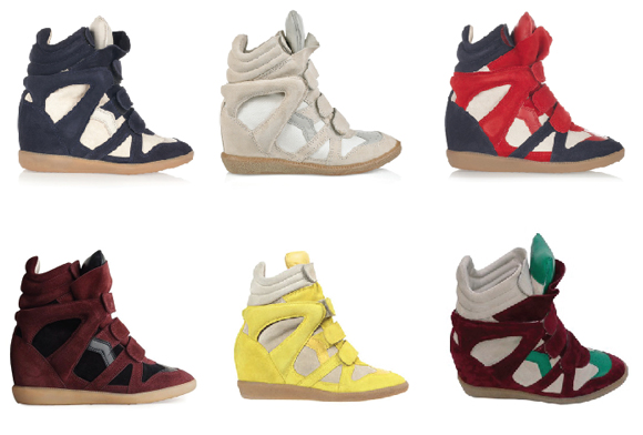 купить кроссовки lacoste белые